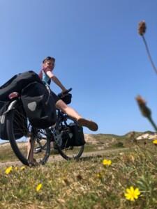 foto LF Ronde van Nederland - foto Steffi van Dongen